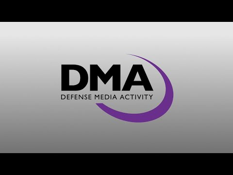 Defense Media Activity (30-second broadcast version)
