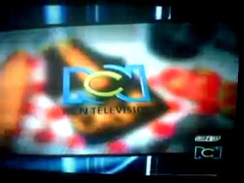 JOY MEJIA en Vivo lanzamiento AMO DE CASA de RCN TV.