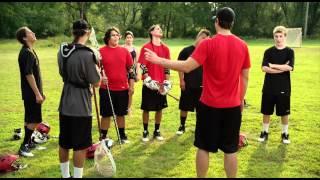 Crooked Arrows - Crooked Arrows - Trailer (English) HD