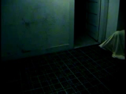 THE DARKNESS VALLEY VIDEO (scary creepy horror haunted house halloween ghost sto