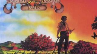Watch Barclay James Harvest Moongirl video