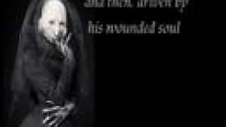 Watch Sopor Aeternus Beyond The Wall Of Sleep video