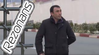 Download Lagu Yoldasim qonsumla xeyanet etdi - Kriminal avtoritetin qardasi - Rezonans - ARB TV Gratis STAFABAND