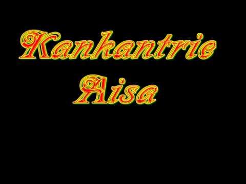 Kankantrie - Aisa