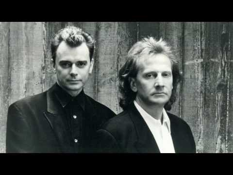 Air Supply - Speaking Of Love