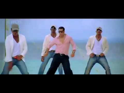 Youtube Watch Ishq Vishq   Full HD Movie