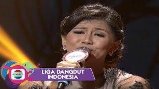 Download Lagu HEBAT! Penampilan Khori Layaknya Penyanyi Profesional | LIDA Top 34 Gratis STAFABAND