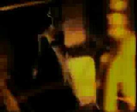 Rotting Christ - After Dark I Feel