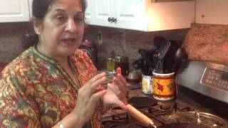 Quick & Easy Handi Butter Chicken