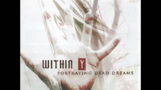 Watch Within Y Feeding The Disease video
