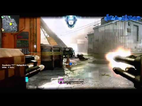 Official Call of Duty Black Ops 2 Multiplayer Reveal Trailer Analyse | (BO2 - deutsch/german)