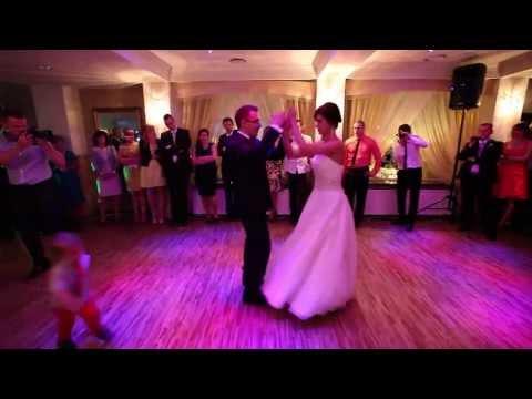 Pierwszy Taniec, Ania I Darek