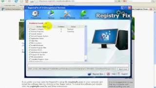 How to fix a slow computer make your PC faster get a free error scan and speed up internet