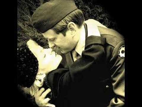 We'll Meet Again - Vera Lynn