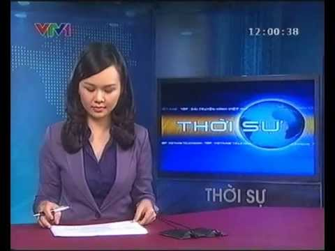 VTV 1  reportage about Eco Cocoa program in Tien Giang  news on Nov  24th 2011  English subtitle