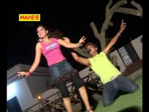 Milu Ka Taak Aai Chidiya Ko Pomcho   Marwadi Video Song   Latest Rajasthani Lok Geet video