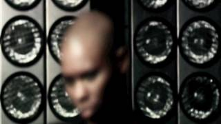 Watch Skunk Anansie Tear The Place Up video