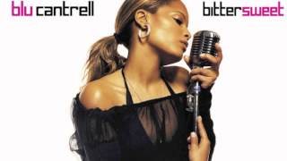Watch Blu Cantrell No Place Like Home video