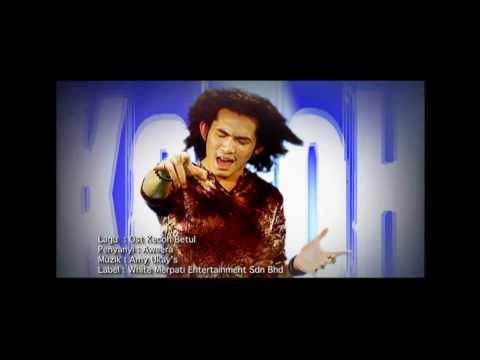 Filem Komedi Rempit (kecoh Betul) Ost video