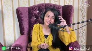 Download lagu Dewaani Mastani | Putri DA4 with AW Band