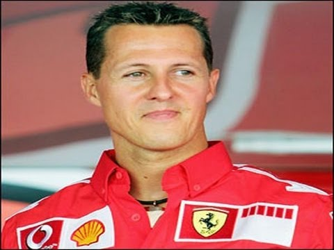 Top 10 List of Most Famous Formula one driver of all time