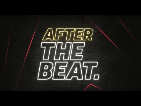 After The (MMA) Beat - Episode 191