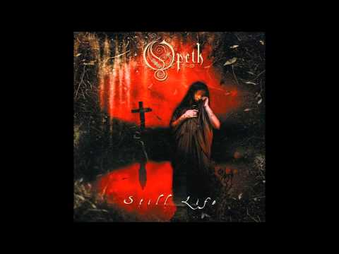 Opeth - Moonlapse Vertigo