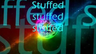 Watch Radiohead Faust Arp video