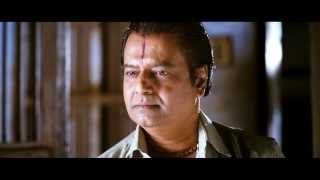 Naan Than Bala - Naan Than Bala Official Trailer HD