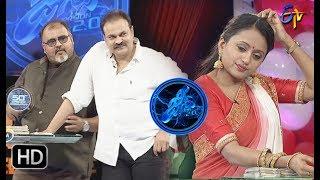 Genes | 15th  July 2017| Full Episode | Nagendra Babu | Tarun Master| ETV Telugu