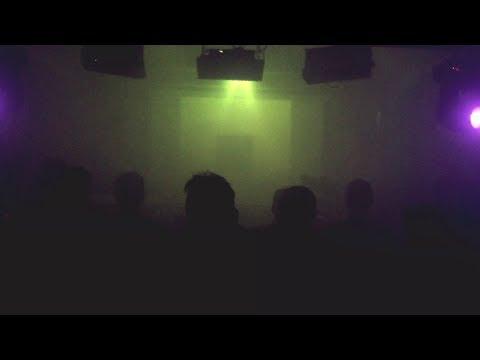 MLADA FRONTA - LIVE @ ELEKTROANSCHLAG 2014 #1