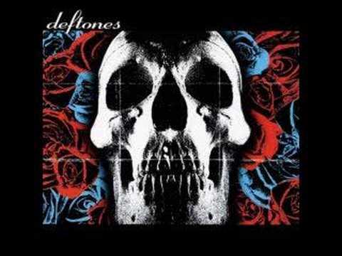 Deftones - Drive