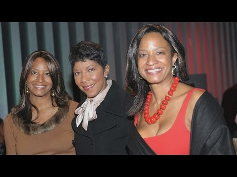 EXCLUSIVE: Natalie Cole's Sisters Respond to GRAMMYs After Show Defends Tribute:  'She Deserved B…