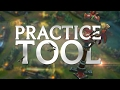 League of Legends Practice Tool   Gameplay Montage thumbnail