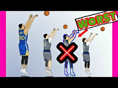Why LiAngelo Ball will NEVER MAKE the NBA!! LiAngelo will be benched at UCLA.