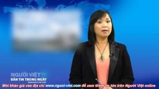 Báo chí Trung Quốc đe dọa Việt Nam