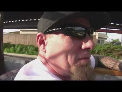 RatRodTV Episode 7