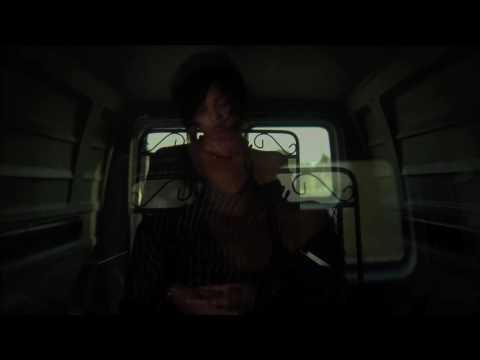Watch 30 Days to Die (2009) Online Free Putlocker