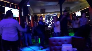 moldova chisinau gece hayati turizm ve tatil icin en ekonomik eglence