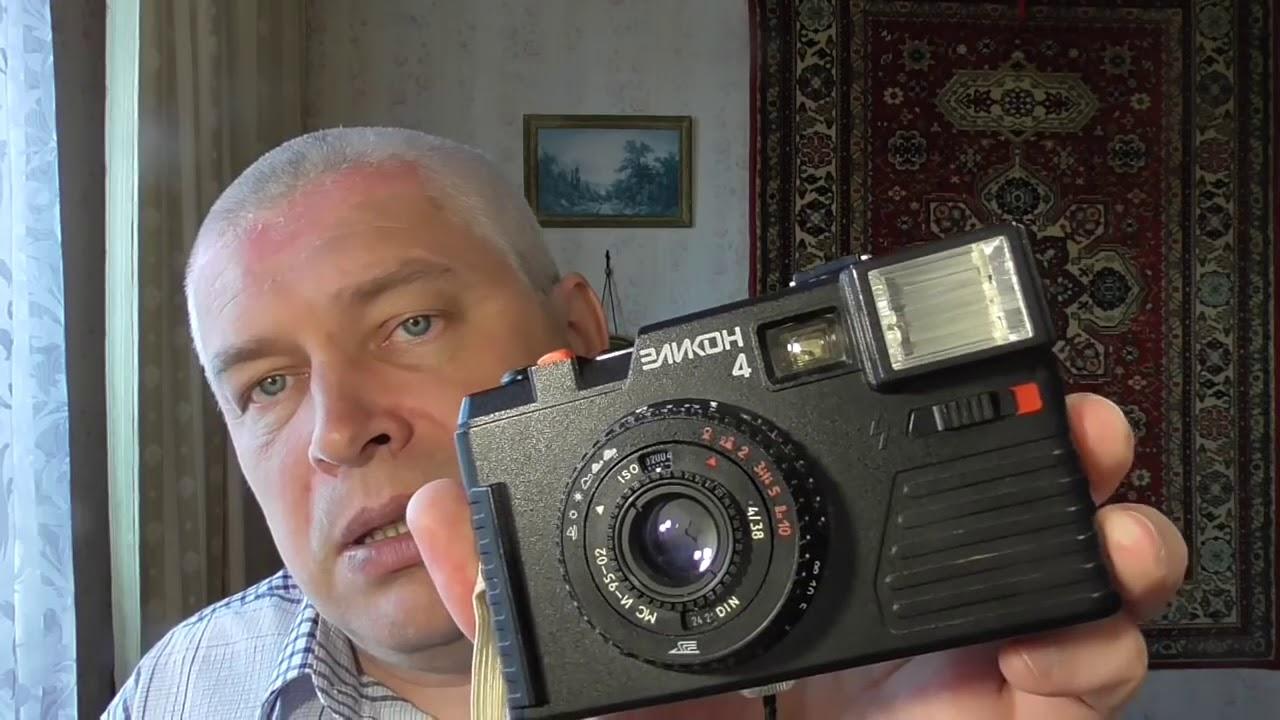 Геннадий Горин Слив Вк