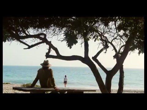 Inherent Vice - 'Everything In This Dream'