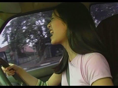 Slank - Salah (Official Music Video)