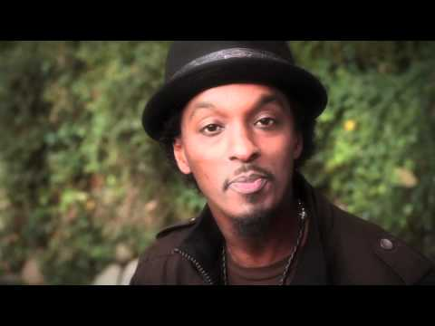 KNAAN + Music For Relief + I Am A Star Music Videos