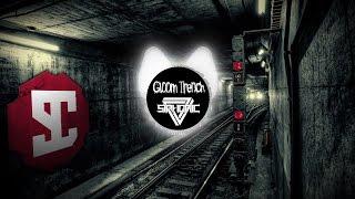 Gloom Trench x Siphonic - AK47