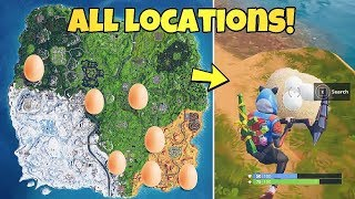 Search Waterside Goose Nests Eggs All Eggs Nests Locations