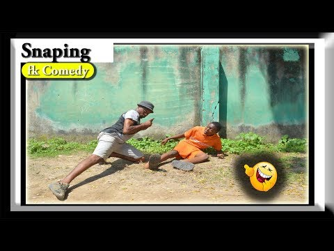 Snapping, fk Comedy. Funny Videos-Vines-Mike-Prank-Fails, Try Not To Laugh Compilation.