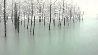 Watch Ayumi Hamasaki Still Alone video