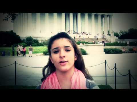 Rockland Youth Film Festival Entry (Williamsburg Christian Academy) - 10/06/2014