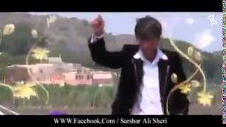 download lagu Chakwal Song gratis