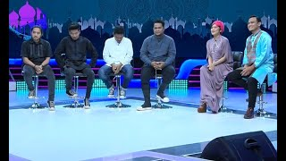 Download Lagu Last Child Ceritakan Pengalaman Religi Melalui Karya Gratis STAFABAND